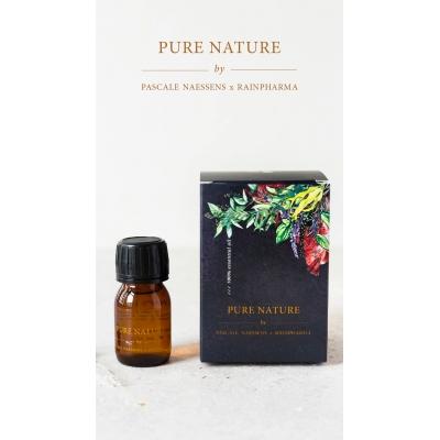 Pure Nature - Essentiel Oil
