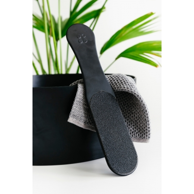 High Performance Foot File